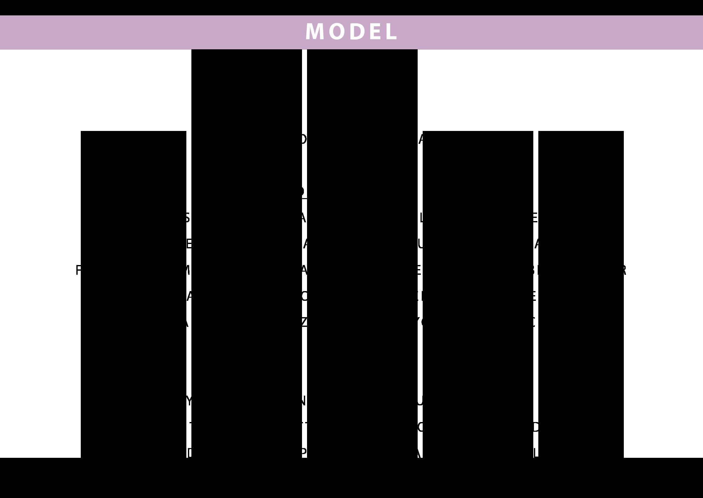 hiring-model.png