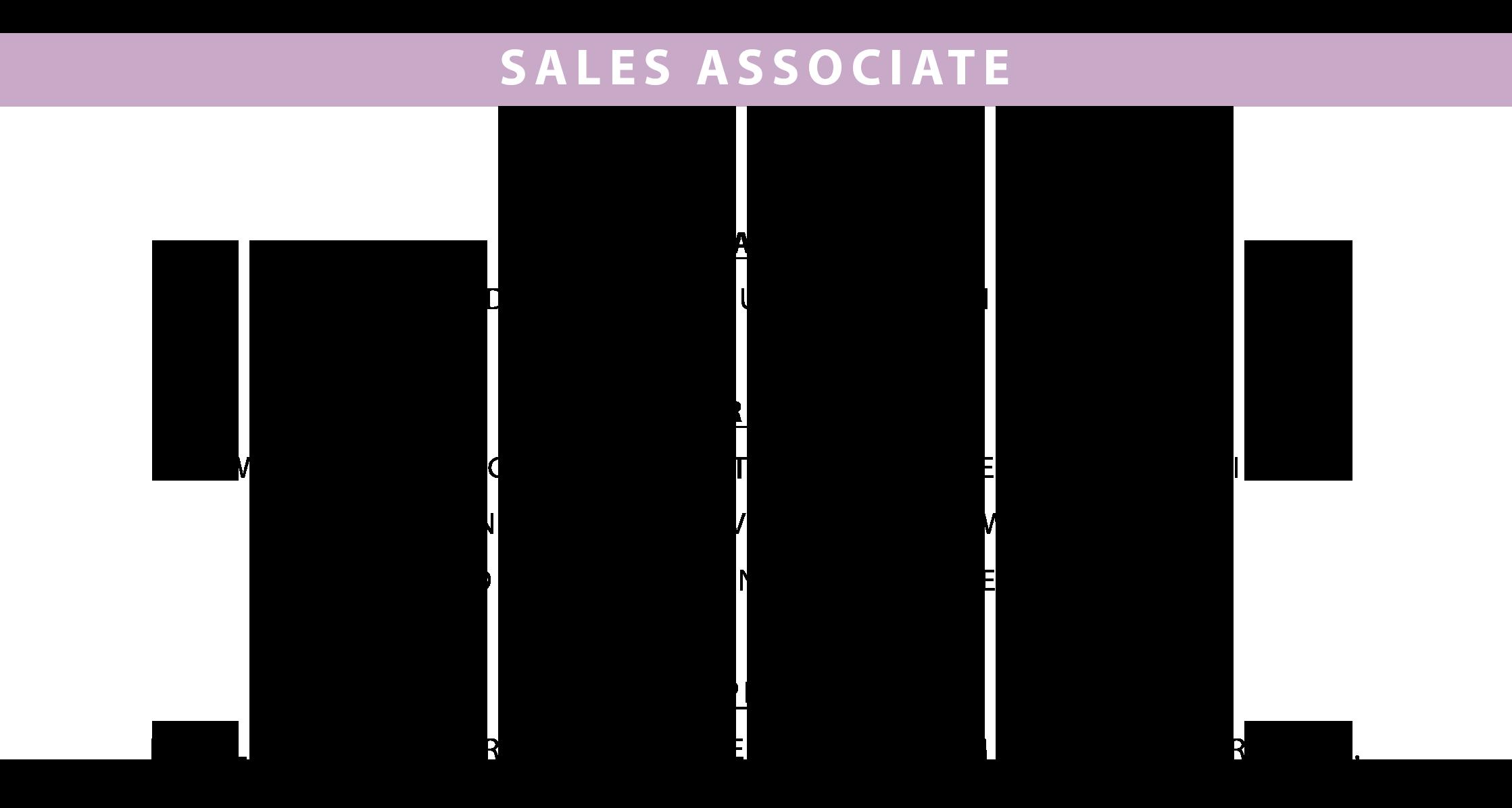 hiring-part-time-associate.png