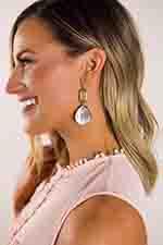 iridescent-jewel-earrings.jpg
