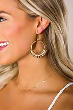 ivory-beaded-charm-earrings.jpg