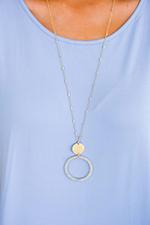 ivory-beaded-circle-necklace.jpg