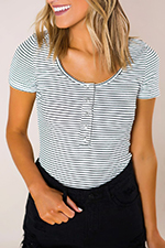 ivory-black-striped-henley-bodysuit.jpg
