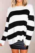 ivory-black-striped-sweater.jpg