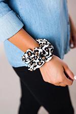 ivory-leopard-scrunchies.jpg