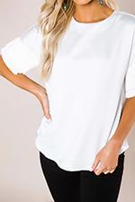 ivory-pleated-sleeve-blouse.jpg