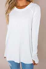 ivory-ribbed-long-sleeve.jpg