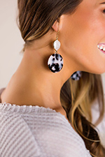ivory-tortoise-earrings.jpg