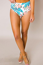 ivory-tropical-bikini-bottoms.jpg