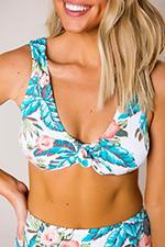 ivory-tropical-bikini-top.jpg