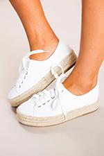 ivory-woven-sneakers.jpg