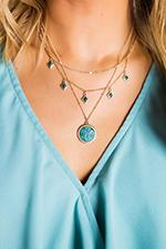 jade-stone-necklace.jpg
