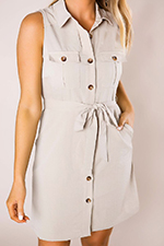 khaki-sleeveless-button-down-dress.jpg