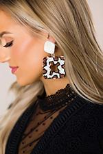 leopard-beaded-square-earrings.jpg