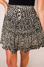 leopard-button-ruffle-skirt.jpg