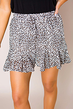 leopard-chiffon-ruffle-shorts.jpg