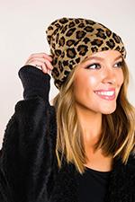 leopard-foldover-beanie.jpg