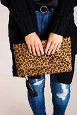 leopard-foldover-purse.jpg