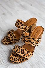 leopard-midi-heels.jpg