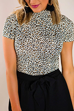 leopard-mockneck-bodysuit.jpg