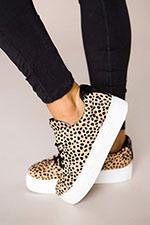leopard-stacked-sneakers.jpg