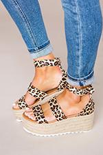 leopard-suede-platform-sandals.jpg