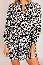 leopard-v-tunic.jpg