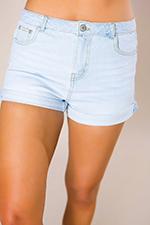 light-blue-cuffed-shorts.jpg