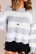 light-grey-striped-sweater.jpg