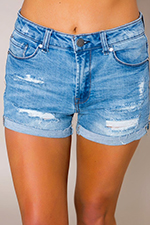 light-wash-cuffed-shorts.jpg