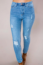 light-wash-ripped-vintage-denim.jpg