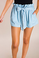 lightwash-chambray-shorts.jpg