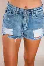 lightwash-cutoff-shorts.jpg
