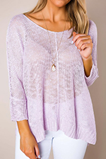 lilac-knit-sweater.jpg