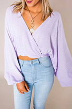 lilac-textured-cropped-blouse.jpg