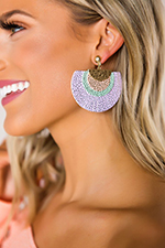 lilac-textured-layered-earrings.jpg
