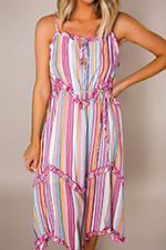 magenta-striped-ruffle-trim-dress.jpg