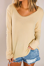 mango-thermal-long-sleeve.jpg