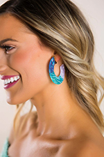 marbled-flat-hoops-blue.jpg