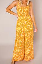 marigold-printed-halter-jumper.jpg