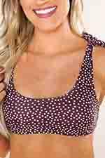 maroon-polka-dot-bikini-top.jpg