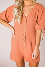 marsala-button-romper.jpg