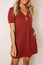 marsala-pocket-shift-dress.jpg