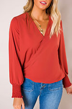 marsala-wrap-front-blouse.jpg