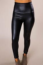 matte-black-leatherette-leggings.jpg