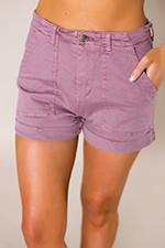 mauve-cuffed-shorts.jpg