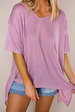 mauve-over-sized-knit-top.jpg