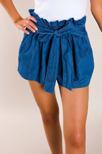 medium-wash-chambray-shorts.jpg
