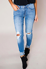 medium-wash-ripped-knee-denim4.jpg