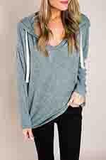 mint-heathered-hoodie.jpg