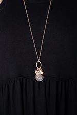 mixed-stone-charm-necklace.jpg